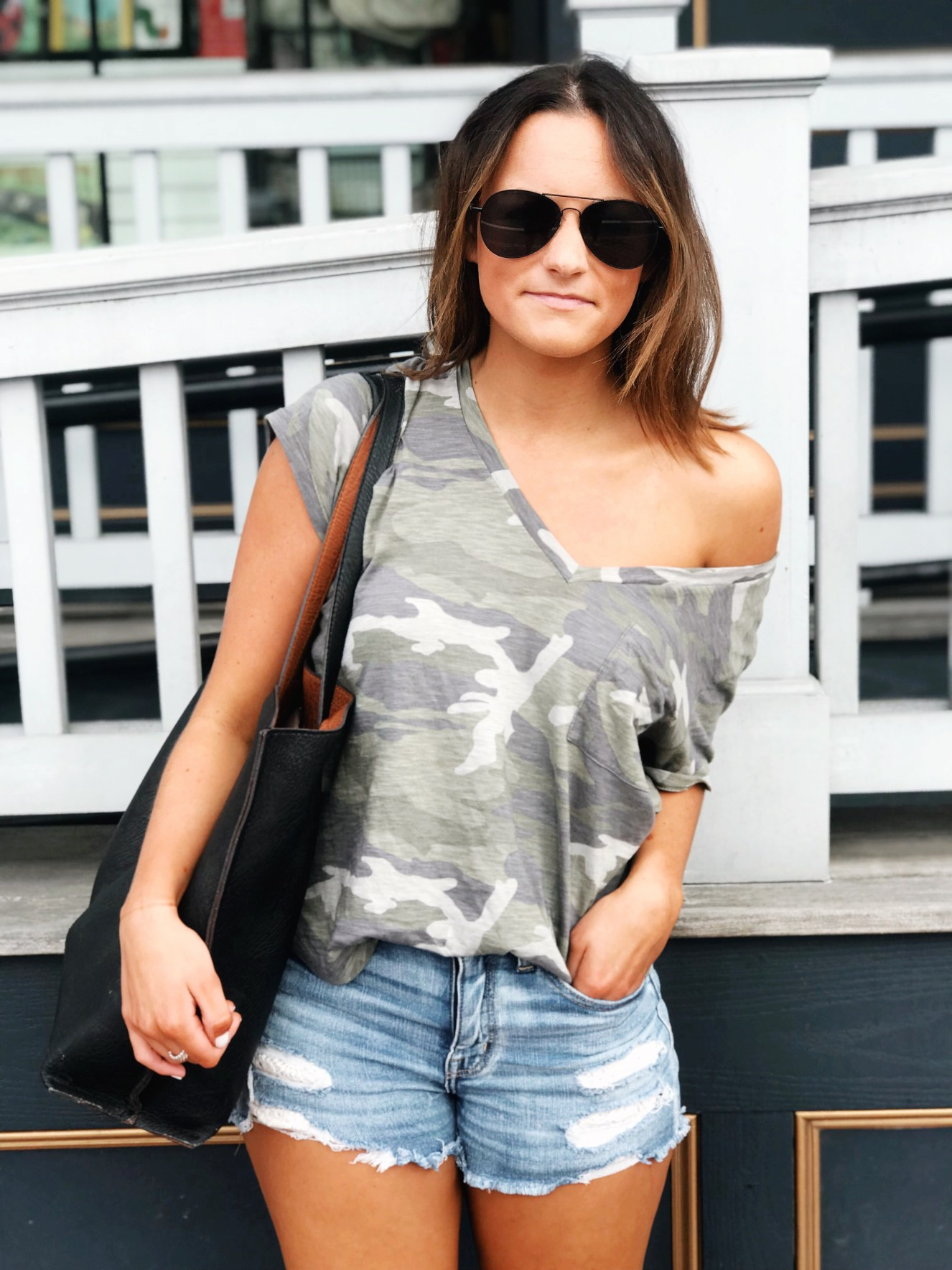 emjacquelyn fashion and lifestyle blogger
