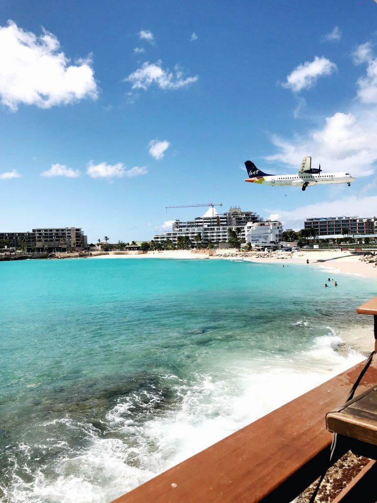 Maho-bay-beach-plane-st-maarten