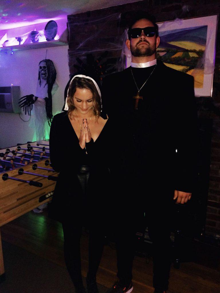 diy-nun-halloween-costume