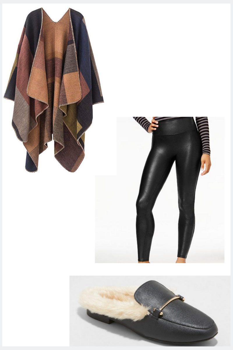amazon poncho thanksgiving outfit.png