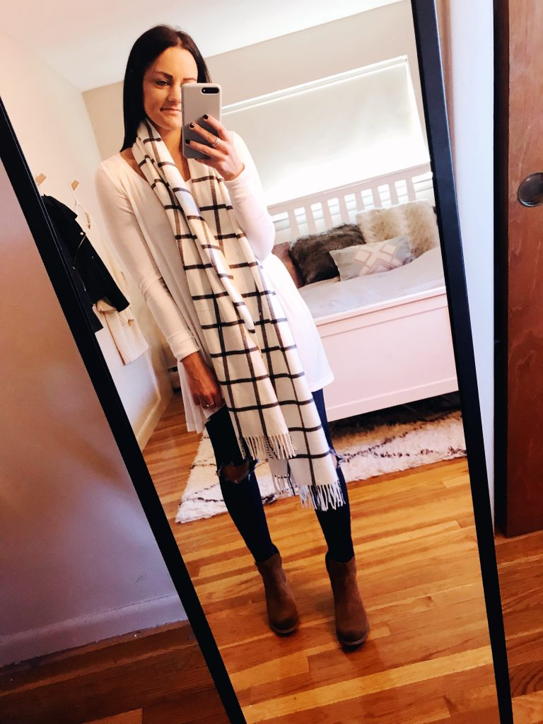 free people thanksgiving outfit