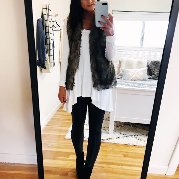 13 thanksgiving day outfit ideas