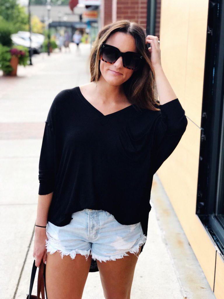 casual outfits oversized sunglasses amazonn best sellers