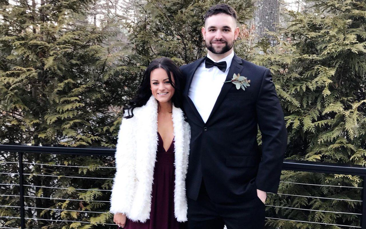 wedding guest dresses under $100