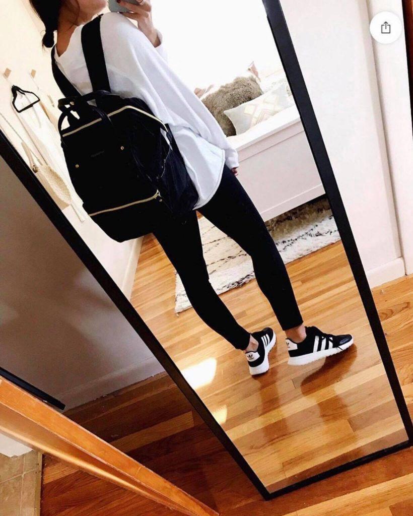 tumi dupe backpack