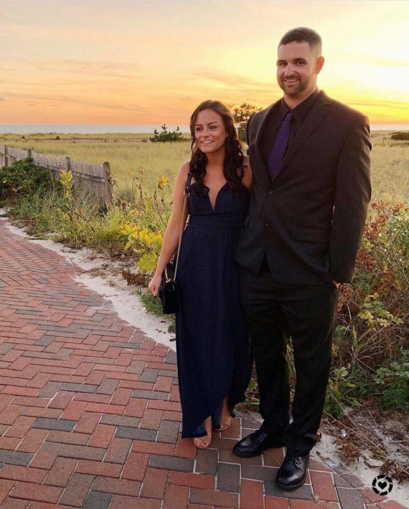 amazon prime wedding guest dress