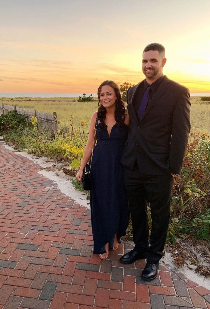 fall wedding guest dress from amazon