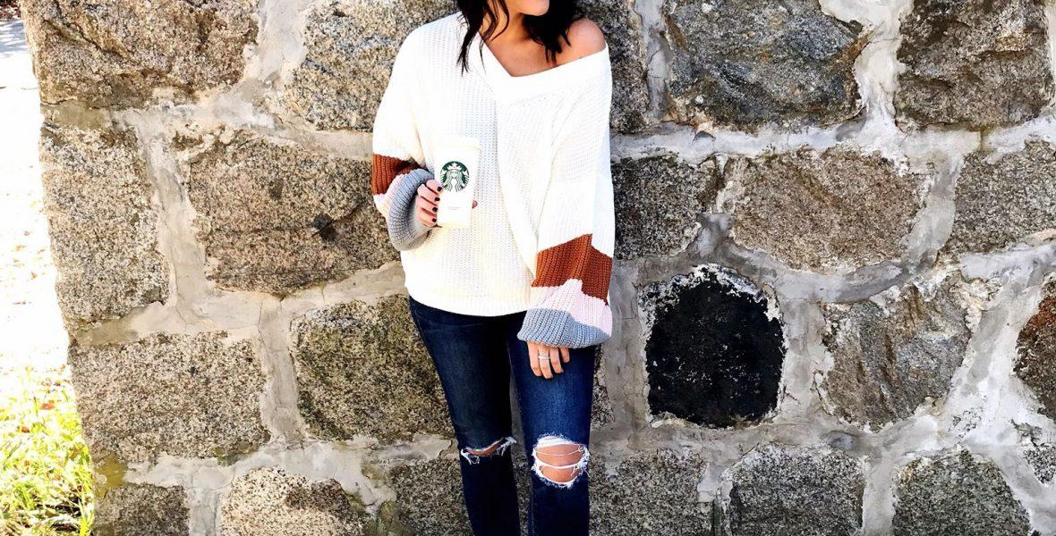 15 amazon prime sweaters under $37