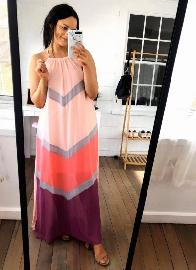 9 Spring Dresses from Amazon for guest weddings, bridal/ baby showers