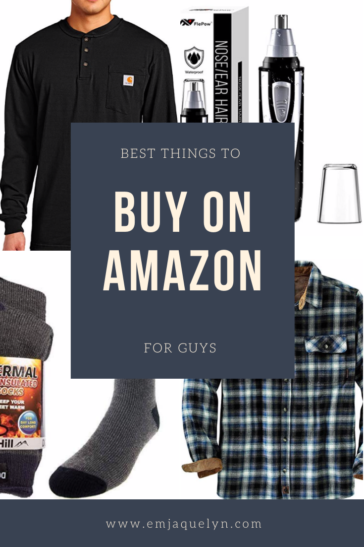 amazon socks plaid tee shirt long black sleeve carhartt shirt plaid shirt for men