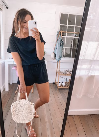 Best Amazon Rompers & Jumpsuits