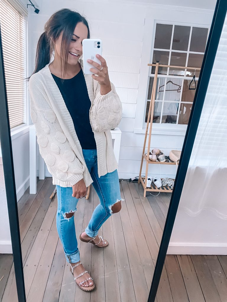 levis jeans outfit from amazon fashion