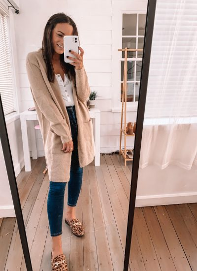 14 Fall Outfits You Need in Your Closet