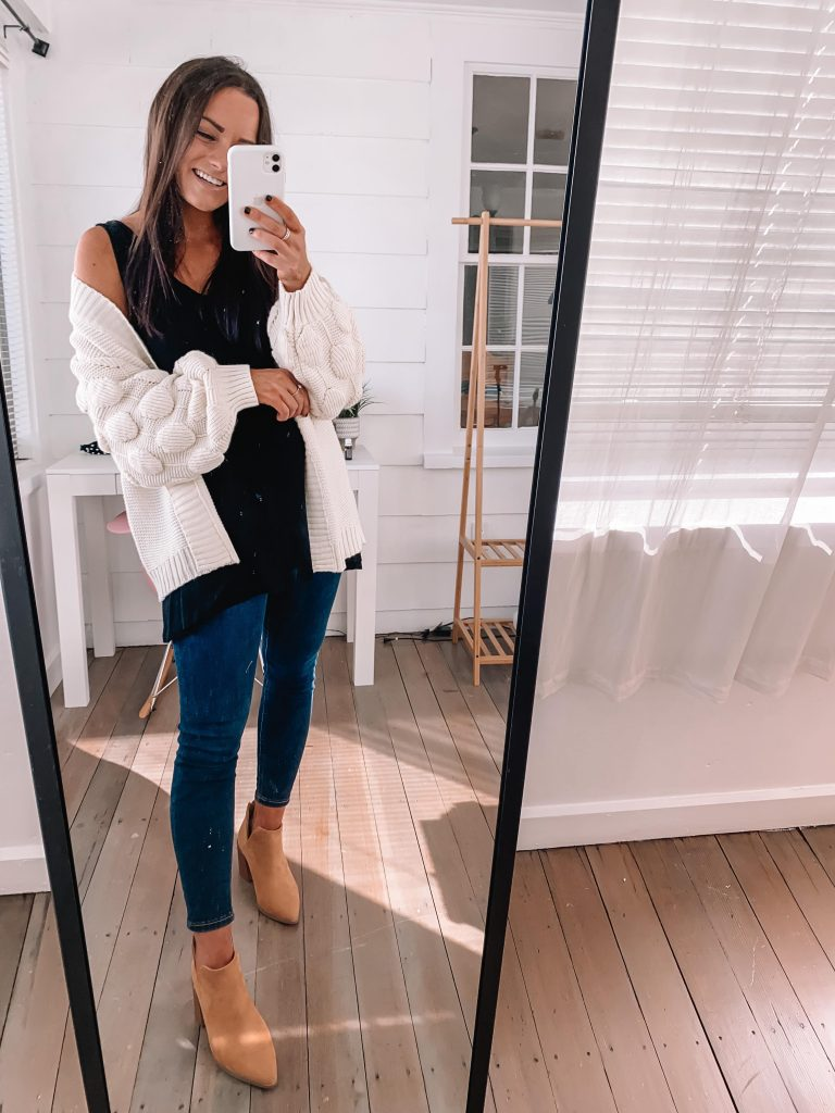 amazon prime fall outfits